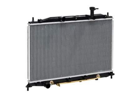 Радиатор Hella 8MK 376 712-374
