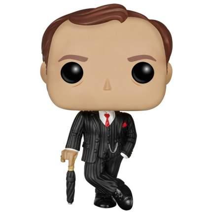 Фигурка Funko POP! Television: Sherlock: Sherlock Holme