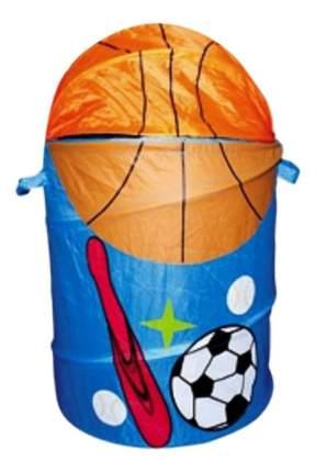 Корзина для игрушек Спорт Shantou Gepai J-50
