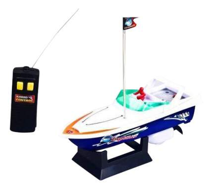 Радиоуправляемый катер Shantou Gepai Speed Boat