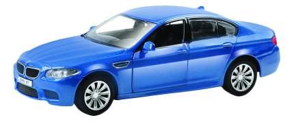 Коллекционная модель BMW M5 Autotime 34167 1:32