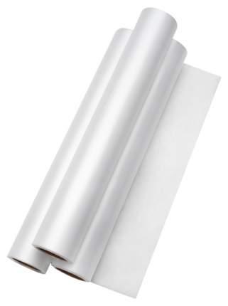 Рулон для вакуумного упаковщика CLATRONIC 282 020