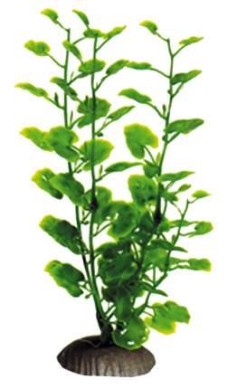 Искусственное растение для аквариума DEZZIE , зеленый, пластик, 20см