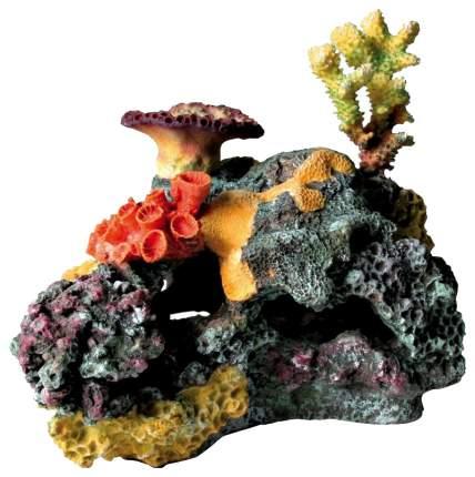 Искусственный коралл для аквариума TRIXIE 32см