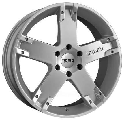 Колесные диски MOMO R20 8.5J PCD5x108 ET40 D72.3 WSGS85040508