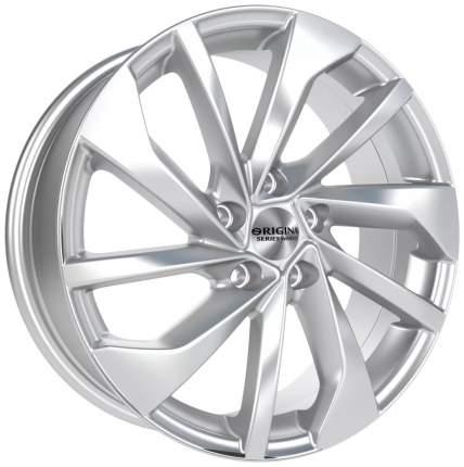 Колесный диск SKAD R16 6.5J PCD5x112 ET46 D57.1 2630008