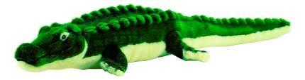 Мягкая игрушка Hansa Крокодил 4051 58 см Зеленый