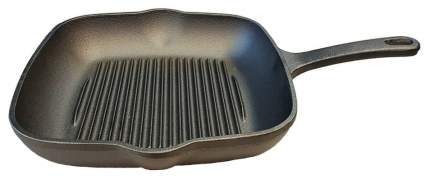 Сковорода GIPFEL 2151 28 см