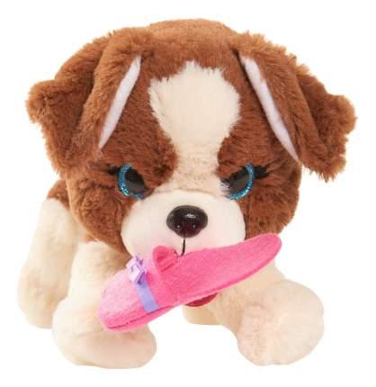 Мягкая игрушка Barbie Джек Рассел