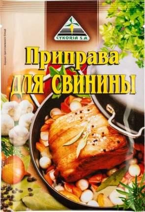 Приправа Cykoria S.A. для свинины 30 г