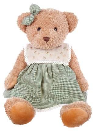 Мягкая игрушка Fluffy Family Мишка маша 45 см 681420