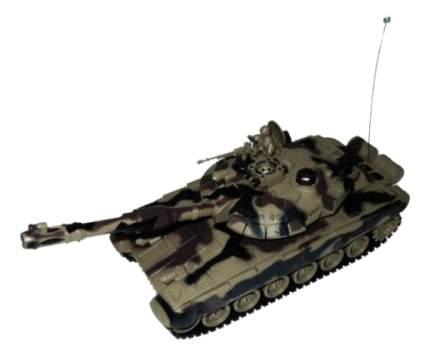 Радиоуправляемый танк Т90 на аккум. 7 функций Gratwest М60977