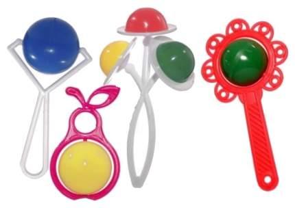 Развивающая игрушка Аэлита Летний сад 2С355