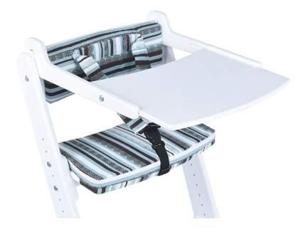 Столик для кормления Конек Горбунек 4665296701275