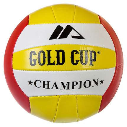 Волейбольный мяч Gratwest Т38537