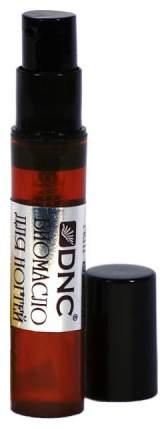 Масло для ногтей DNC Антисептическое для укрепления 3 мл