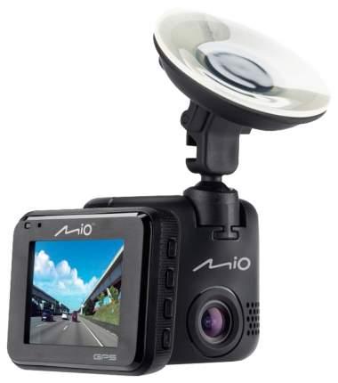 Видеорегистратор MIO MiVue C333