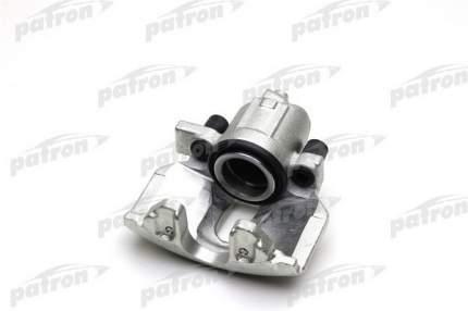 Тормозной суппорт PATRON PBRC292