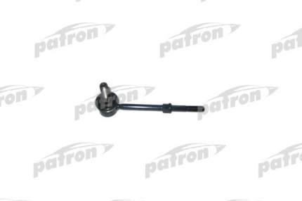 Стойка стабилизатора PATRON PS4192