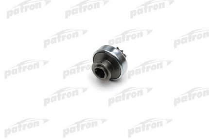 Бендикс стартера PATRON P101965