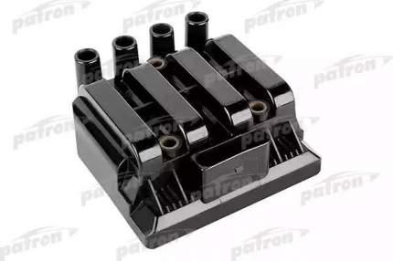 Катушка зажигания PATRON PCI1188