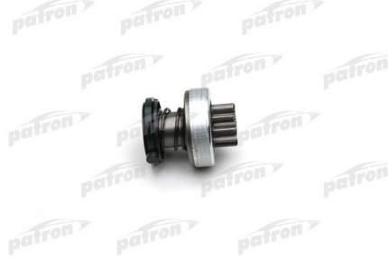 Бендикс стартера PATRON P1011109