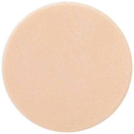 Спонж для макияжа Eva Mosaic для тонального крема