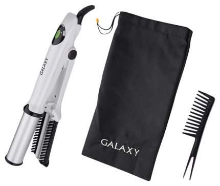 Мультистайлер Galaxy GL4605