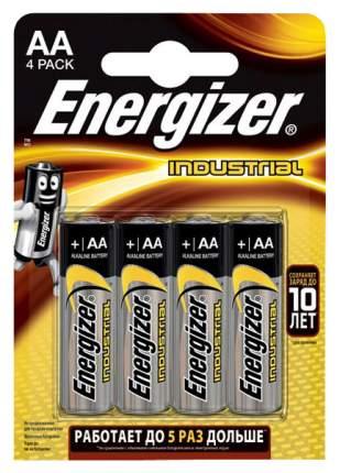 Батарейка Energizer E301424300 4 шт