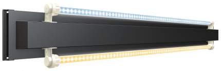 Светоарматура для аквариума Juwel MultiLux LED Light Unit, 14 Вт, 9000 К, 70 см