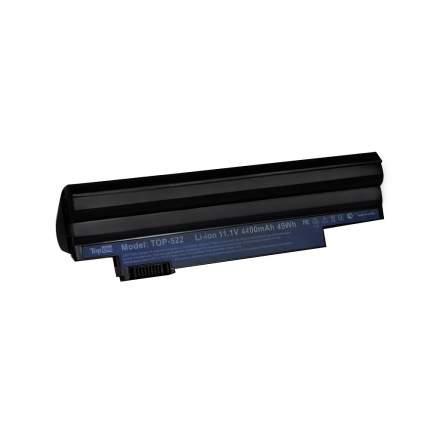 Аккумулятор для нетбука Acer Aspire One D255, D260, 522, 722, LT25 Series. 11.1V