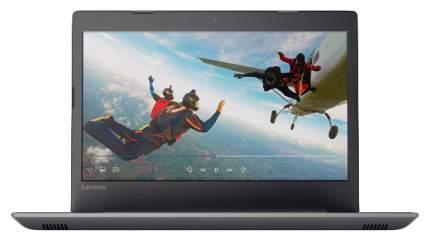 Ноутбук Lenovo IdeaPad 330-14IGM 81D00028RU