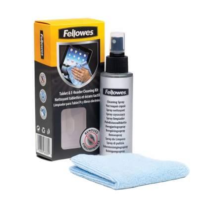 Чистящее средство для экранов FELLOWES FS-99305
