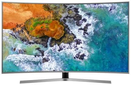 LED Телевизор 4K Ultra HD Samsung UE65NU7670U