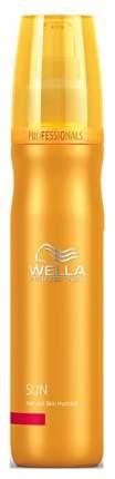 Крем для волос Wella Professionals Sun Hair And Skin Hydrator 150 мл