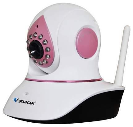 IP-камера VSTARCAM 00-00000076