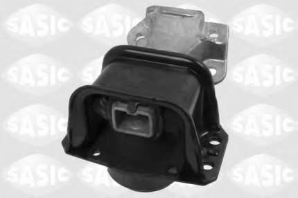 Опора двигателя Sasic 2700007