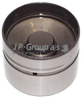 Гидрокомпенсатор JP Group 1111400200
