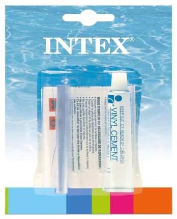 Ремкомплект для надувной мебели Intex 59632