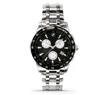 Наручные часы BMW 80262147052