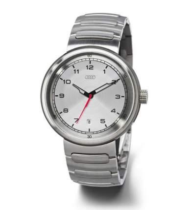 Наручные часы Audi 3100900100