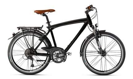 Велосипед BMW 80912222106
