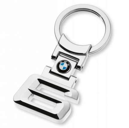 Брелок BMW 80272287780