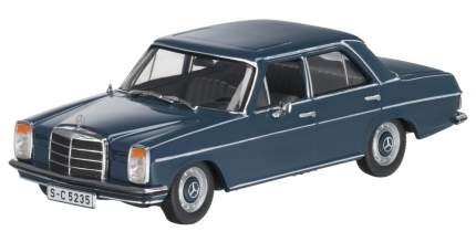 Коллекционная модель Mercedes-Benz B66040386