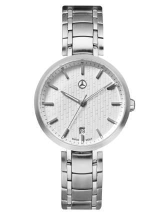 Наручные часы Mercedes-Benz B66953532