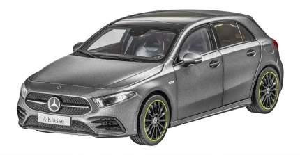 Коллекционная модель Mercedes-Benz B66960428