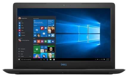 Ноутбук игровой Dell G3 3579 G315-7145