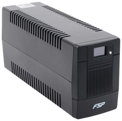 Источник бесперебойного питания FSP DPV 850 PPF4801500