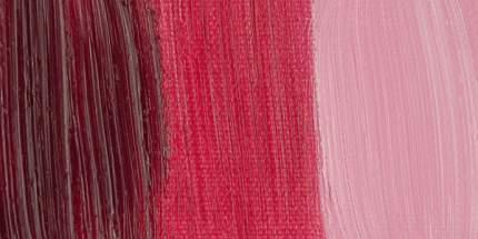Масляная краска Winsor&Newton Artists розовая марена 37 мл