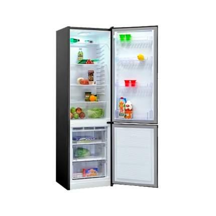 Холодильник NordFrost NRB 120 232 Black